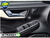 2021 Ford Escape Titanium Hybrid (Stk: ZC510) in Waterloo - Image 9 of 19