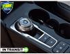 2021 Ford Escape Titanium Hybrid (Stk: ZC510) in Waterloo - Image 10 of 19