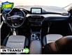2021 Ford Escape Titanium Hybrid (Stk: ZC510) in Waterloo - Image 11 of 19