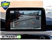 2021 Ford Escape Titanium Hybrid (Stk: ZC510) in Waterloo - Image 14 of 19