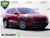 2021 Ford Escape SE Hybrid (Stk: ZC511) in Waterloo - Image 1 of 19