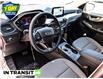2021 Ford Escape SE Hybrid (Stk: ZC511) in Waterloo - Image 8 of 19