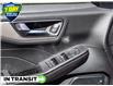 2021 Ford Escape SE Hybrid (Stk: ZC511) in Waterloo - Image 9 of 19