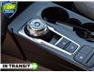 2021 Ford Escape SE Hybrid (Stk: ZC511) in Waterloo - Image 10 of 19