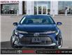 2021 Toyota Corolla LE (Stk: M7266) in Welland - Image 2 of 24
