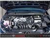 2021 Toyota Corolla LE (Stk: M7292) in Welland - Image 6 of 24