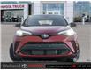 2021 Toyota C-HR XLE Premium (Stk: M7371) in Welland - Image 2 of 24