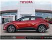 2021 Toyota C-HR XLE Premium (Stk: M7371) in Welland - Image 3 of 24