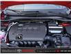 2021 Toyota C-HR XLE Premium (Stk: M7371) in Welland - Image 6 of 24