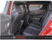 2021 Toyota C-HR XLE Premium (Stk: M7371) in Welland - Image 22 of 24