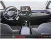 2021 Toyota C-HR XLE Premium (Stk: M7371) in Welland - Image 23 of 24