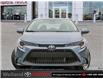 2021 Toyota Corolla LE (Stk: M7301) in Welland - Image 2 of 24