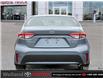 2021 Toyota Corolla LE (Stk: M7301) in Welland - Image 5 of 24
