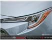 2021 Toyota Corolla LE (Stk: M7301) in Welland - Image 10 of 24