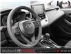 2021 Toyota Corolla LE (Stk: M7301) in Welland - Image 12 of 24