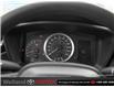 2021 Toyota Corolla LE (Stk: M7301) in Welland - Image 15 of 24