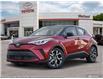 2021 Toyota C-HR XLE Premium (Stk: M7371) in Welland - Image 1 of 24