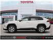 2021 Toyota RAV4 LE (Stk: M7512) in Welland - Image 3 of 24