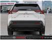 2021 Toyota RAV4 LE (Stk: M7512) in Welland - Image 5 of 24
