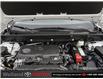 2021 Toyota RAV4 LE (Stk: M7512) in Welland - Image 6 of 24