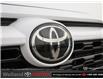 2021 Toyota RAV4 LE (Stk: M7512) in Welland - Image 9 of 24