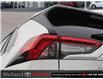 2021 Toyota RAV4 LE (Stk: M7512) in Welland - Image 11 of 24