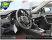 2021 Toyota RAV4 LE (Stk: M7512) in Welland - Image 12 of 24