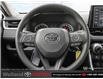 2021 Toyota RAV4 LE (Stk: M7512) in Welland - Image 14 of 24
