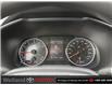 2021 Toyota RAV4 LE (Stk: M7512) in Welland - Image 15 of 24