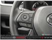 2021 Toyota RAV4 LE (Stk: M7512) in Welland - Image 16 of 24