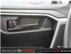 2021 Toyota RAV4 LE (Stk: M7512) in Welland - Image 17 of 24
