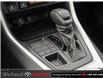 2021 Toyota RAV4 LE (Stk: M7512) in Welland - Image 18 of 24