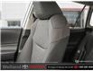 2021 Toyota RAV4 LE (Stk: M7512) in Welland - Image 21 of 24