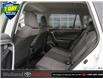 2021 Toyota RAV4 LE (Stk: M7512) in Welland - Image 22 of 24