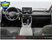2021 Toyota RAV4 LE (Stk: M7512) in Welland - Image 23 of 24