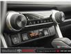 2021 Toyota RAV4 LE (Stk: M7512) in Welland - Image 24 of 24