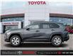 2021 Toyota RAV4 LE (Stk: M7519) in Welland - Image 3 of 24
