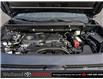 2021 Toyota RAV4 LE (Stk: M7519) in Welland - Image 6 of 24
