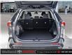 2021 Toyota RAV4 LE (Stk: M7519) in Welland - Image 7 of 24