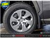 2021 Toyota RAV4 LE (Stk: M7519) in Welland - Image 8 of 24