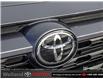 2021 Toyota RAV4 LE (Stk: M7519) in Welland - Image 9 of 24