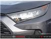 2021 Toyota RAV4 LE (Stk: M7519) in Welland - Image 10 of 24