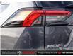 2021 Toyota RAV4 LE (Stk: M7519) in Welland - Image 11 of 24