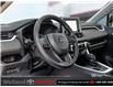 2021 Toyota RAV4 LE (Stk: M7519) in Welland - Image 12 of 24