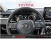 2021 Toyota RAV4 LE (Stk: M7519) in Welland - Image 14 of 24