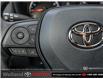 2021 Toyota RAV4 LE (Stk: M7519) in Welland - Image 16 of 24
