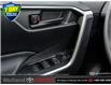 2021 Toyota RAV4 LE (Stk: M7519) in Welland - Image 17 of 24