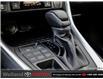 2021 Toyota RAV4 LE (Stk: M7519) in Welland - Image 18 of 24