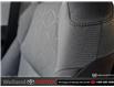 2021 Toyota RAV4 LE (Stk: M7519) in Welland - Image 21 of 24