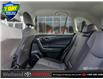 2021 Toyota RAV4 LE (Stk: M7519) in Welland - Image 22 of 24